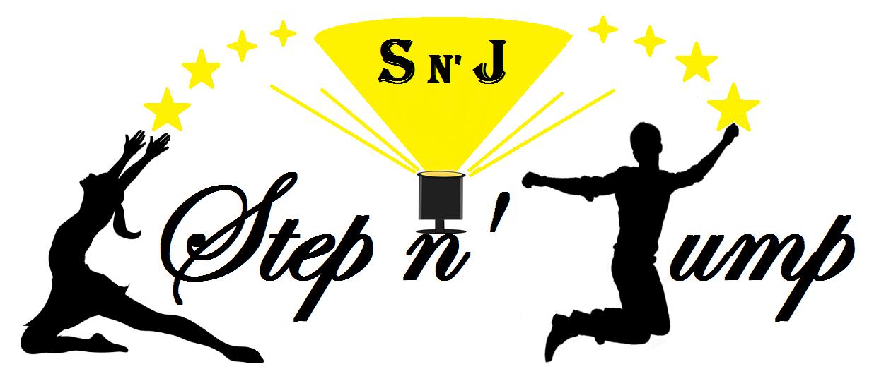 STEPS N' JUMPS (S N' J) LINE DANCE STUDIO FREMONT